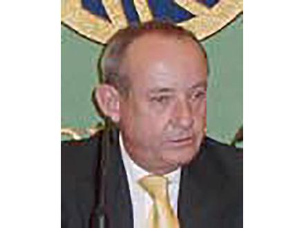 デブア気候変動枠組み条約事務局長が辞任