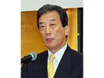 コスタリカも地上デジタルテレビ放送で日本方式採用