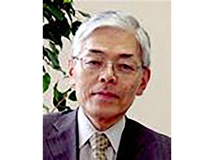 アジア研究圏の具体化を(有本建男 氏 / 科学技術振興機構・社会技術研究開発センター長)