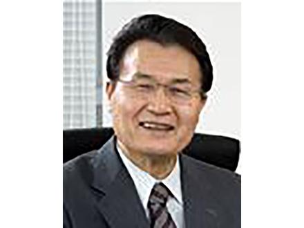 神原陽一氏が2008年最も引用された論文研究者に