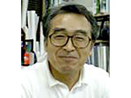 日本学術会議が放射能汚染マップと系統的な除染提言