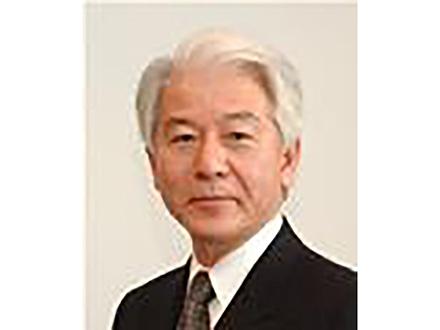 宇沢弘文、スターン両氏にブループラネット賞