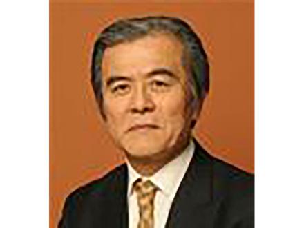 人を引きつける国に-日本の地域「新生」ビジョン