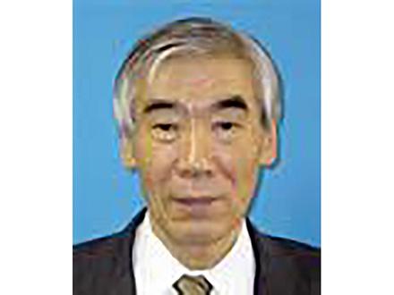 先端研究施設の役割(上坪宏道 氏 / 高輝度光科学研究センター 副会長)