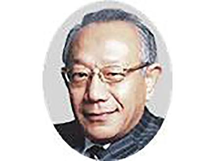 ベンチャーによるイノベーションのために(西岡郁夫 氏 / モバイル・インターネットキャピタル株式会社 代表取締役社長)