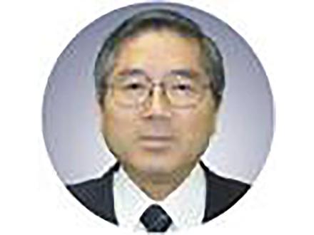 質の高いシーズ創造が産学官連携の鍵(井上明久 氏 / 東北大学 総長)