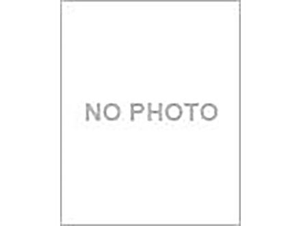 福島原子力発電所事故の対応における科学者の役割 第1回「「合意した声」で速やかに行動を」(吉川弘之 氏 / 科学技術振興機構 研究開発戦略センター長)
