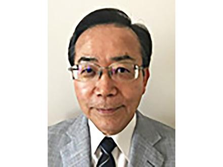 日本もコロナ禍からの「緑の復興」(グリーンリカバリー)を