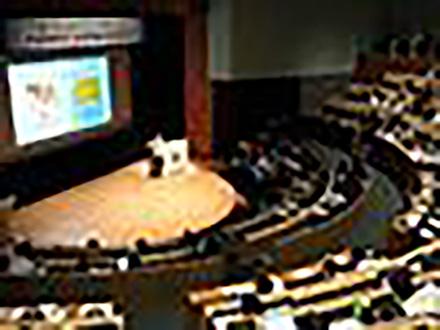 《JST主催》世界をリードする科学技術人材目指し、高校生が成果発表と交流—「グローバルサイエンスキャンパス(GSC)平成30年度全国受講生研究発表会