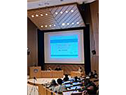 スポーツから暴力やパワハラなくす方策を議論 日本学術会議が公開シンポ開催