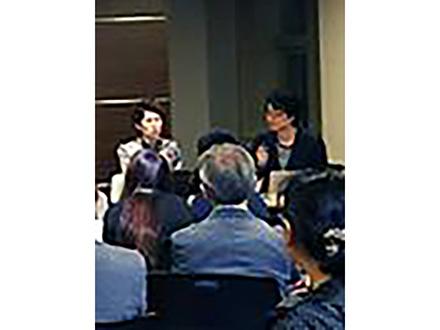 《JST共催》「人間の声」を超えるか--合成音声の可能性と魅力