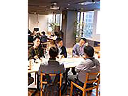 《JST共催》「食」の未来をどう作るか〜「2050年の食卓」とSDGsをテーマに意見交換するネットワーキング会を開催〜