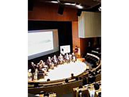 《JST共催》SDGs達成とその先の未来のために—資源・エネルギー問題を考える「サイエンスアゴラ in 京都」を開催
