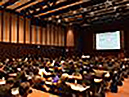 《JST主催》「トップサイエンスによる社会変革への挑戦」—JSTの第2回ACCELシンポジウム開催