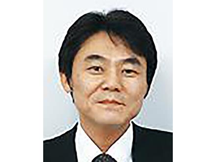 県立岐阜高校が優勝 第6回科学の甲子園