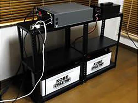 夕方の電力消費最大10%抑制-スマートグリッド日米共同プロジェクトで検証