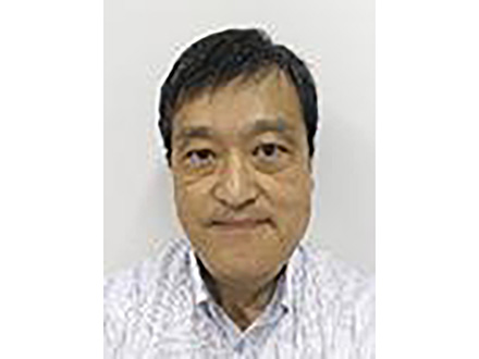 研究開発戦略ローンチアウトー第93回「ハイパフォーマンスコンピューティング分野における日本の存在感」