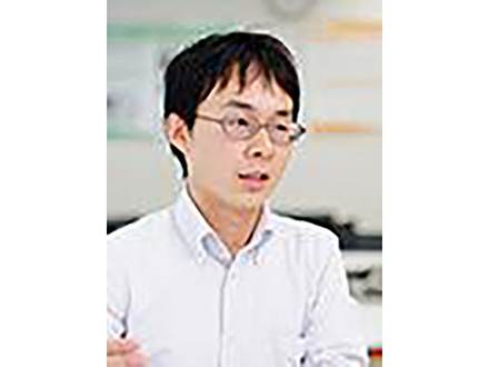 東大とIBM、商用で日本初の量子コンピューターを運用開始 技術開発や人材育成に活用