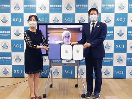 「コロナ後の社会で、スポーツの価値とは」 日本学術会議フォーラム、議論白熱