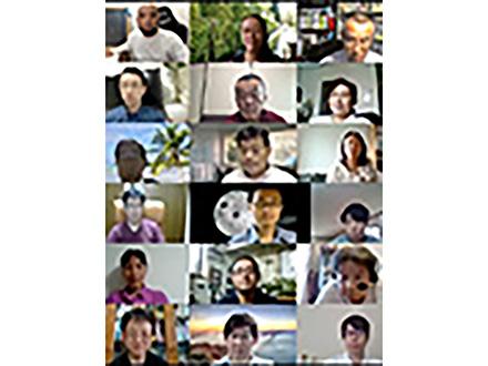 オンライン授業で実践進んだSTEM/STEAM教育