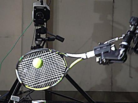 スポサイ (2)テニス【後編】メンタルと用具の科学